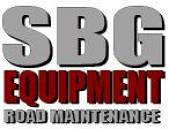 SBG Equipment