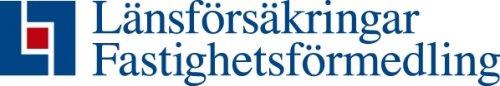 Länsförsäkringar Fastighetsförmedling Karlskoga