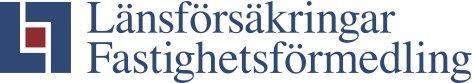 Länsförsäkringar Fastighetsförmedling Uppsala