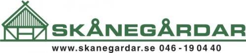 Skånegårdar AB