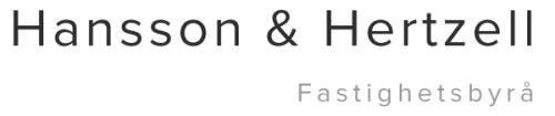 Hansson & Hertzell Fastighetsbyrå