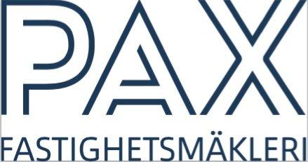 PAX Fastighetsmäkleri