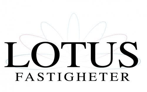 Lotus Fastighetsförmedling