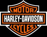 Harley-Davidson Umeå