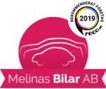 Melinas Bilar AB