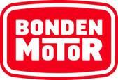 Bonden Motor AB