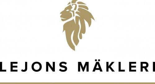 Lejons Mäkleri