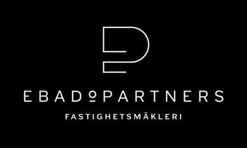 Ebad & Partners Fastighetsmäkleri