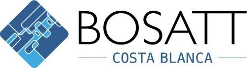 Bosatt Costa Blanca