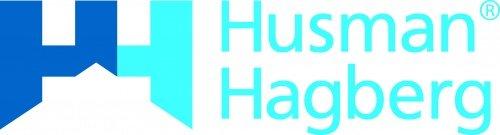 HusmanHagberg Bohuslän