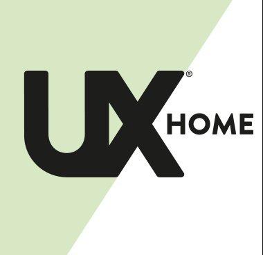 UX Home Bostadsmäklarna Norrköping