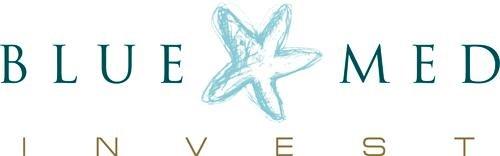 Blue Med Invest Spanish Property