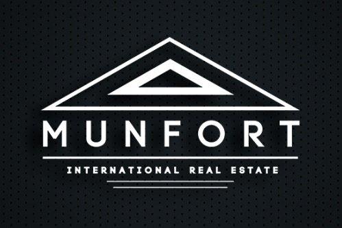 MUNFORT International Real Estate Agency in Spain