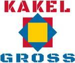 Nordic Kakel Gross AB