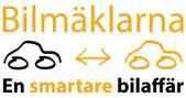 Bilmäklarna Örebro