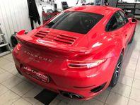 Marknadsledande mjukvara till Porsche