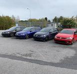 Marknadsledande mjukvara till Volkswagen