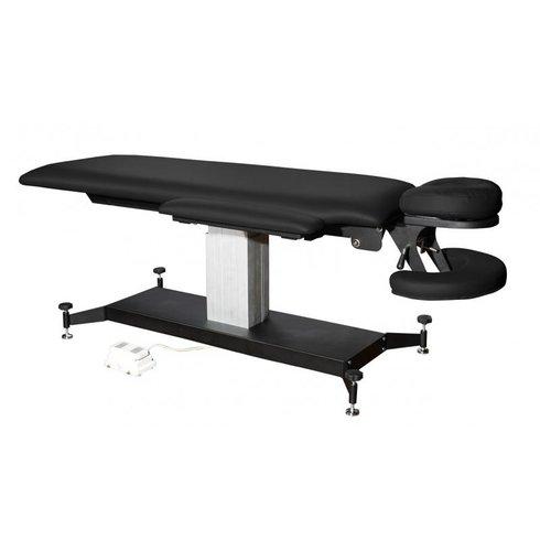 massage hägersten hot stone massage stockholm