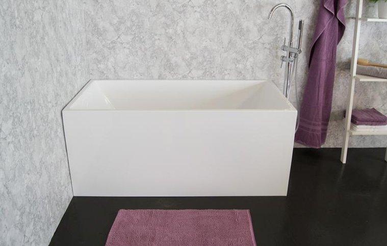 begagnade badkar göteborg