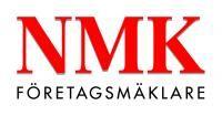 NMK Företagsmäklare