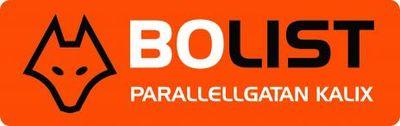 Coop Bolist Kalix