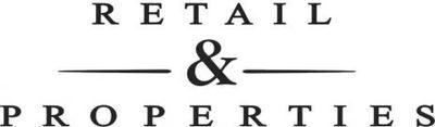 RP Retail & Properties