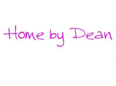 Home by Dean
