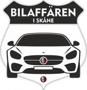 Bilaffären i Skåne