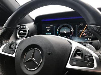 Cars&Invest AB