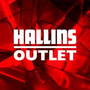 Hallins Sales AB
