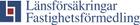 Länsförsäkringar Fastighetsförmedling Vemdalen butikslogo