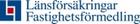 Länsförsäkringar Fastighetsförmedling Stockholm - Bandhagen butikslogo