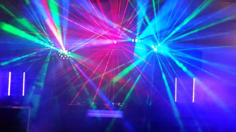 fc452974c888 Erfarna DJ:s till fest,företagsevent,bröllop | Stockholm