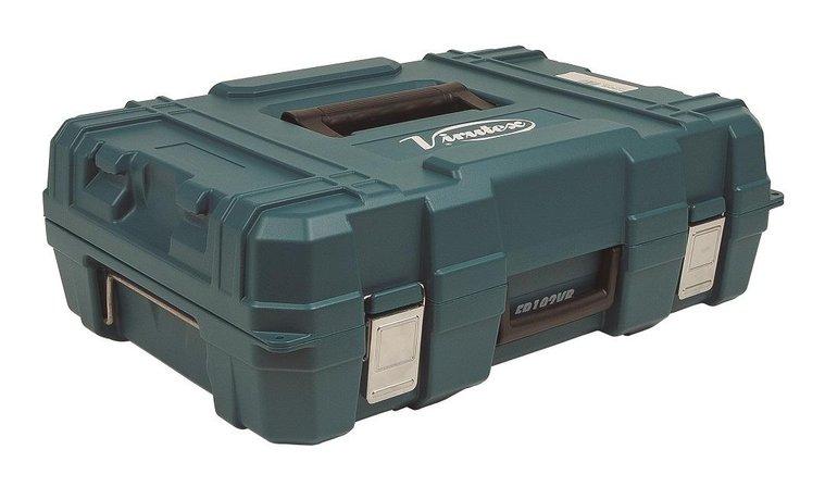 Kanon Borstmaskin för strukturering & färgborttagni | Flera platser AX-41
