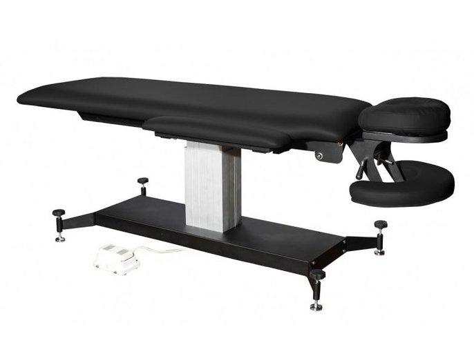 spa östermalm sport massage stockholm