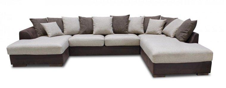 soffa mio rea ~ kitchenaid produkter februari 2013