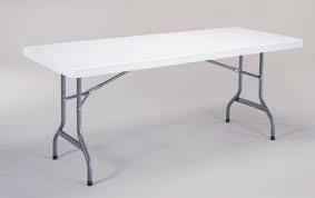 Splitter nya Fällbara bord & stolar - BILLIGT | Värmland IW-71