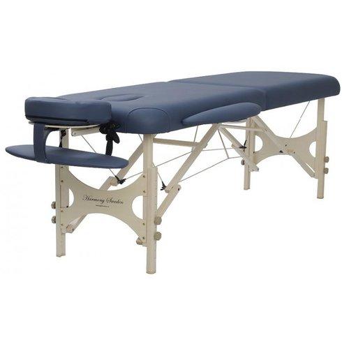 hot stone massage stockholm massage liljeholmen