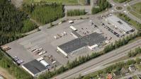 Bilbolaget Nord Umeå