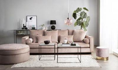 Möbler i Uppsala - Möbelmästarna Uppsala