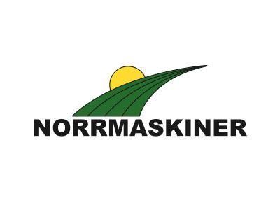 Norrmaskiner AB - Skellefteå