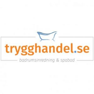 Trygghandel.se