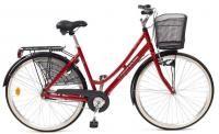 Cykel-Expo