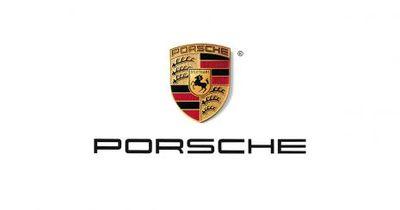 Porsche Service Center Östermalm - Stockholm