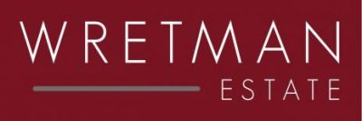 Wretman Estate