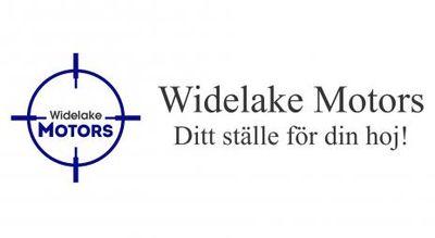 Widelake Motors