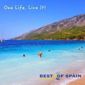 Best Of Spain Fastigheter