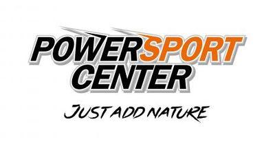 Powersport Center Sundsvall