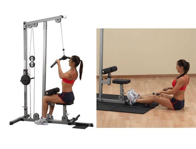 fitness 24 erbjudande