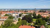 Bjurfors Linköping